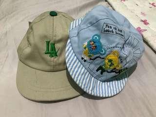 Babies Cap