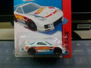 rx7 mazda | Other Toys | Carousell Malaysia
