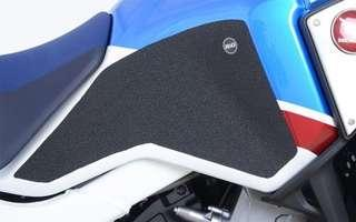 R&G Tank Traction Grips for Honda CRF1000 Africa Twin Adventure Sports 2018