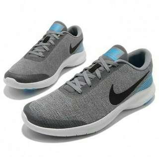 Sepatu Nike Flex Experience Rn 7 Original Bnib
