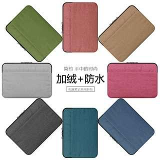 Laptop sleeve instock