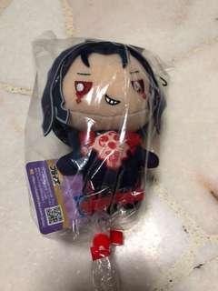 Fate Grand Order Sanrio Plush Toy