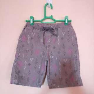 Sale! Shorts bundle