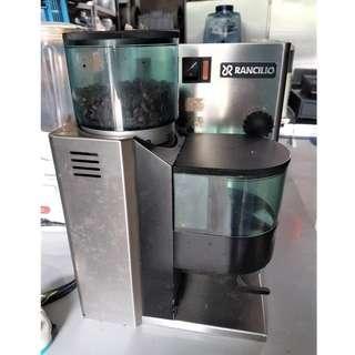 Rancilio Coffee Maker