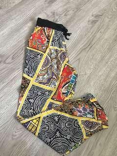 Aztec Lounge Pants