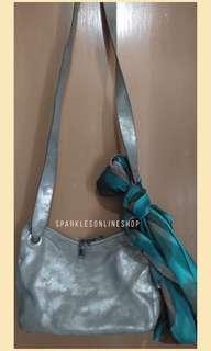 ✳️✔️✔️FLASH SALE! Blanco Sling Bag