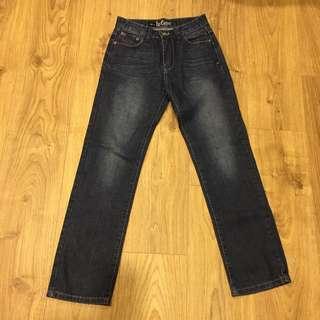 Lee Cooper Jeans for boy