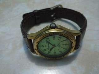 Jam tangan wanita alba original