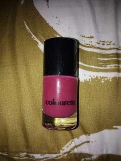 Colourette SANSA