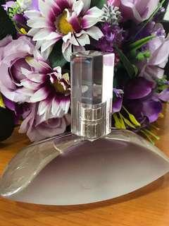 Calvin Klein Euphoria Blossom Perfume
