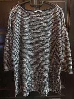 Padini sweater