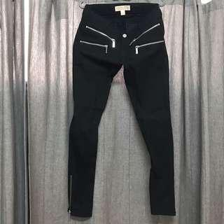 Michael Kors Black jeans