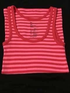 GAP Essential tank top