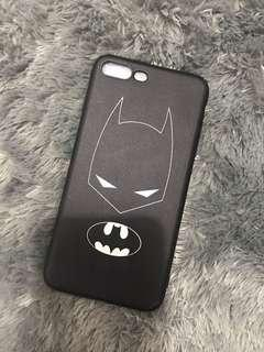 Batman Case