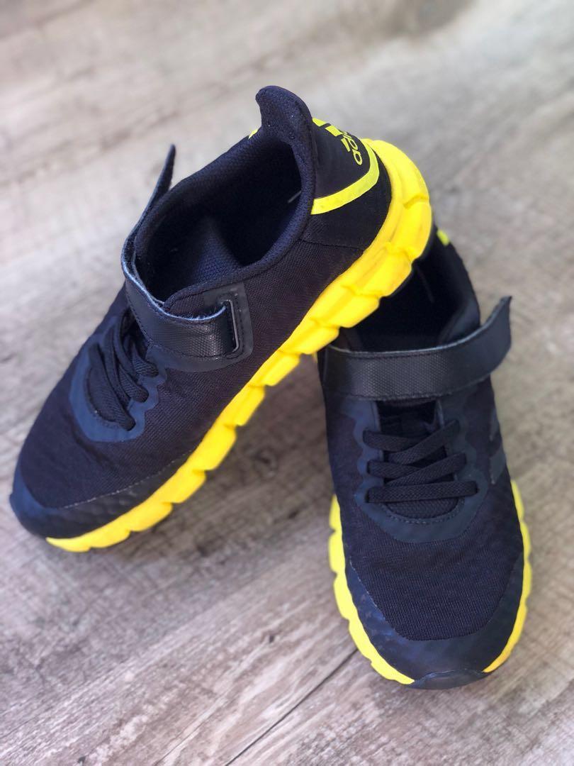 Addidas Boy Shoes, Babies \u0026 Kids, Boys