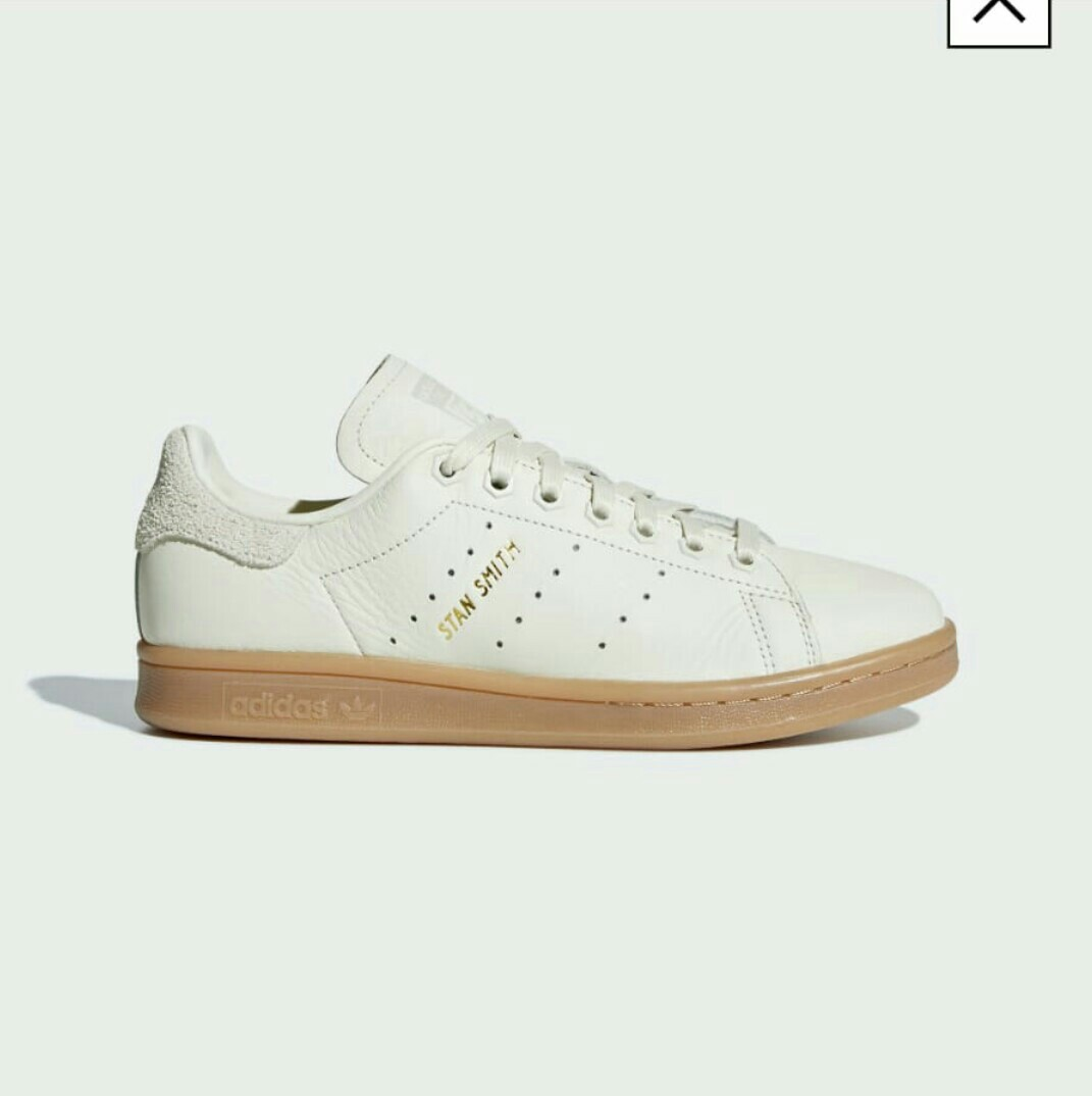 Adidas Stan Smith for Women 02042d4a3