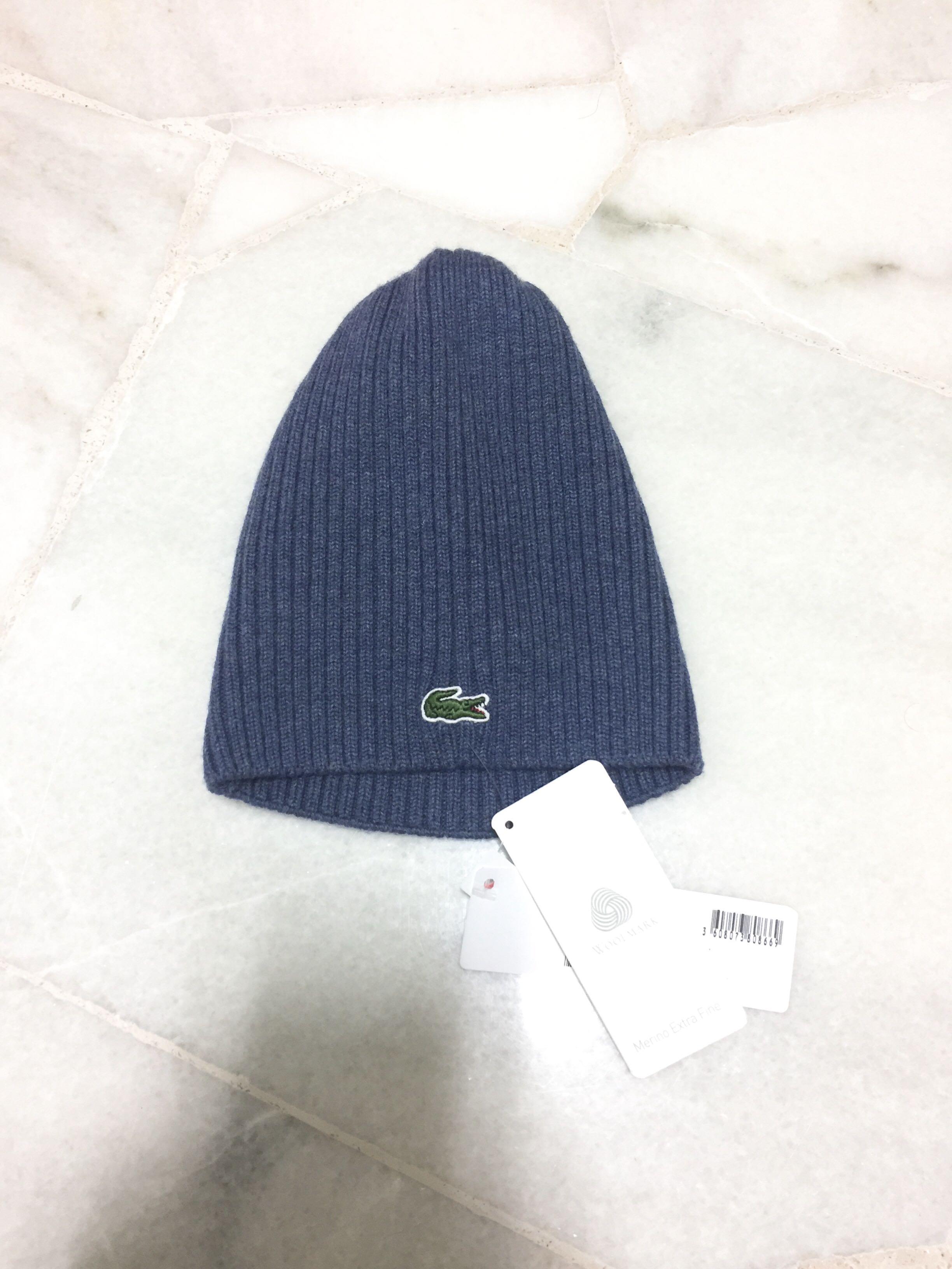 546a8fdde09c9 Home · Men s Fashion · Accessories · Caps   Hats. photo photo photo photo  photo