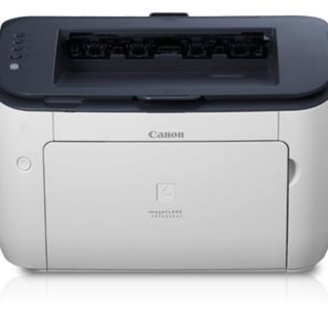 Canon Mp287 Printer Ink Absorber Full - Best Photos Of Canon