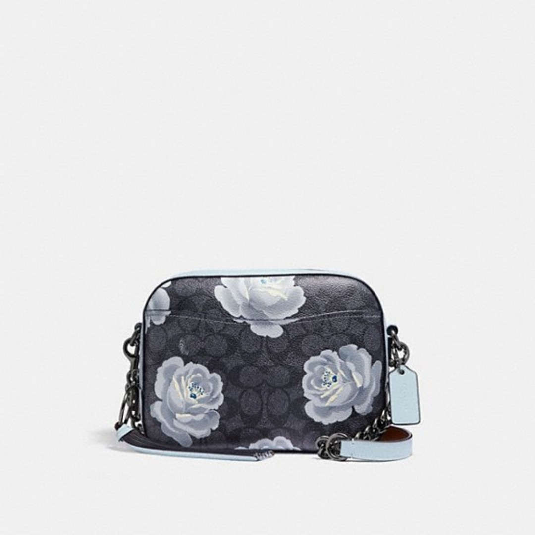 63f1fece22787 Home · Women s Fashion · Bags   Wallets · Handbags. photo photo ...