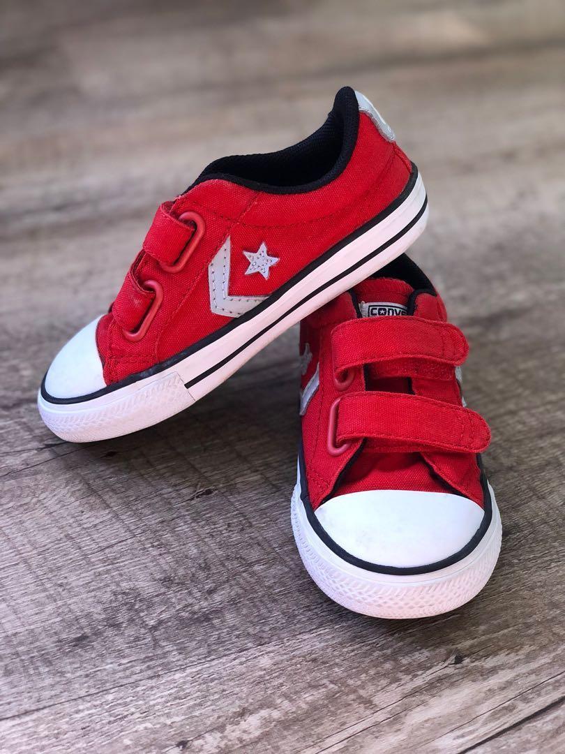 Converse Kids Shoes, Babies \u0026 Kids