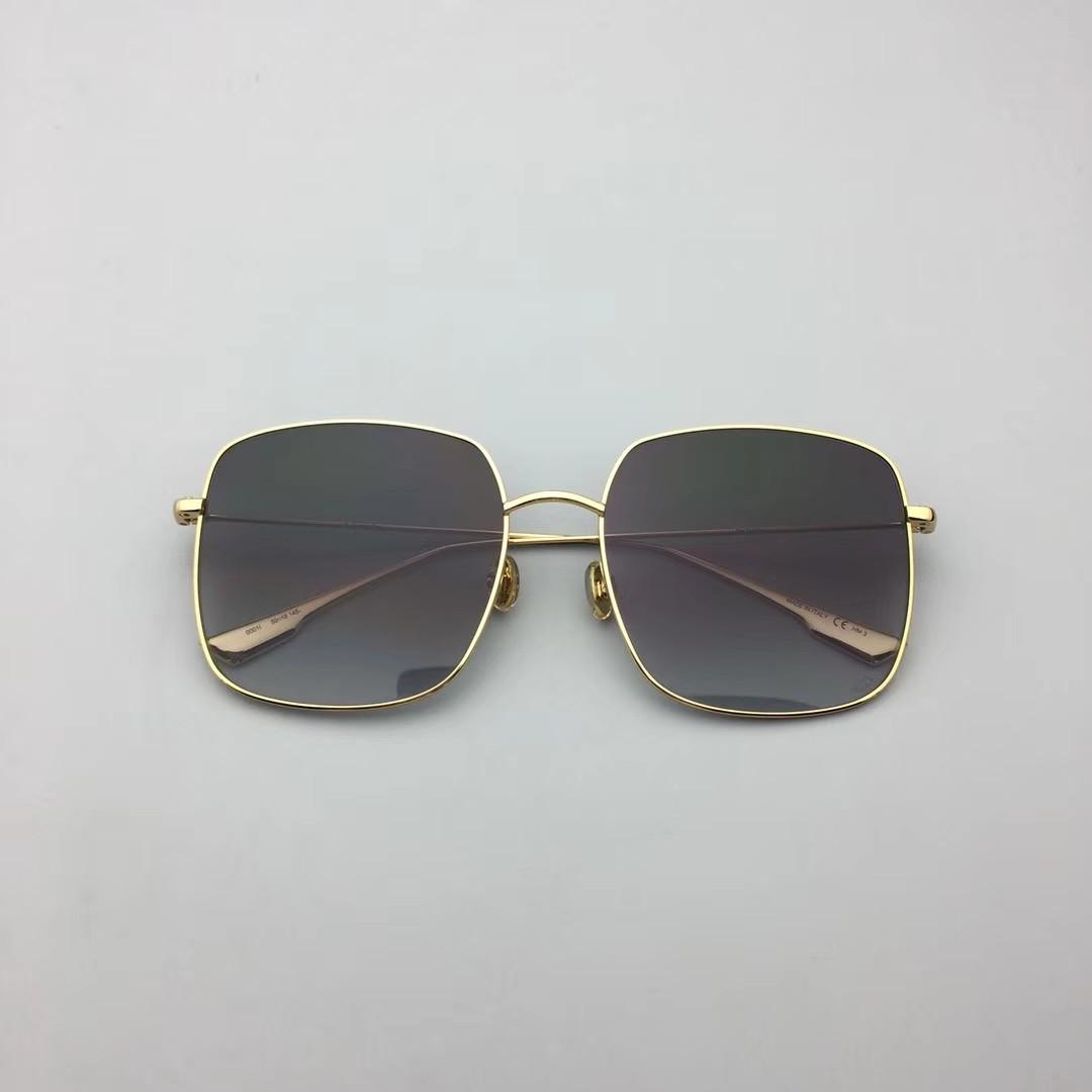 3b7dd228a7eb Dior Stellaire 1 sunglasses, Women's Fashion, Accessories, Eyewear ...