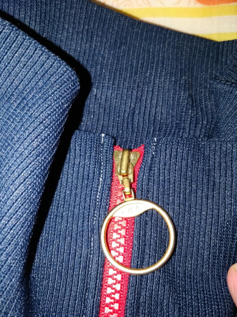Fila Sweater Size L