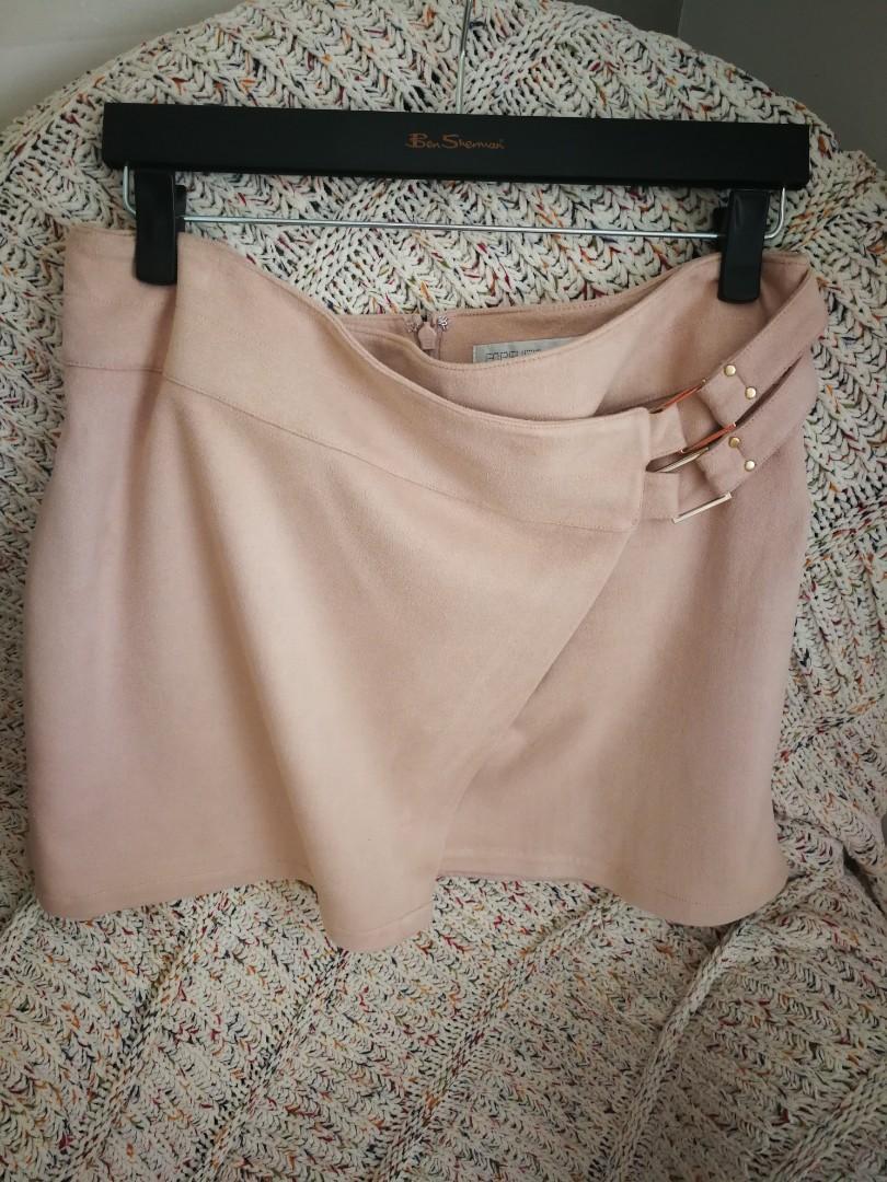 Forever new, skirt