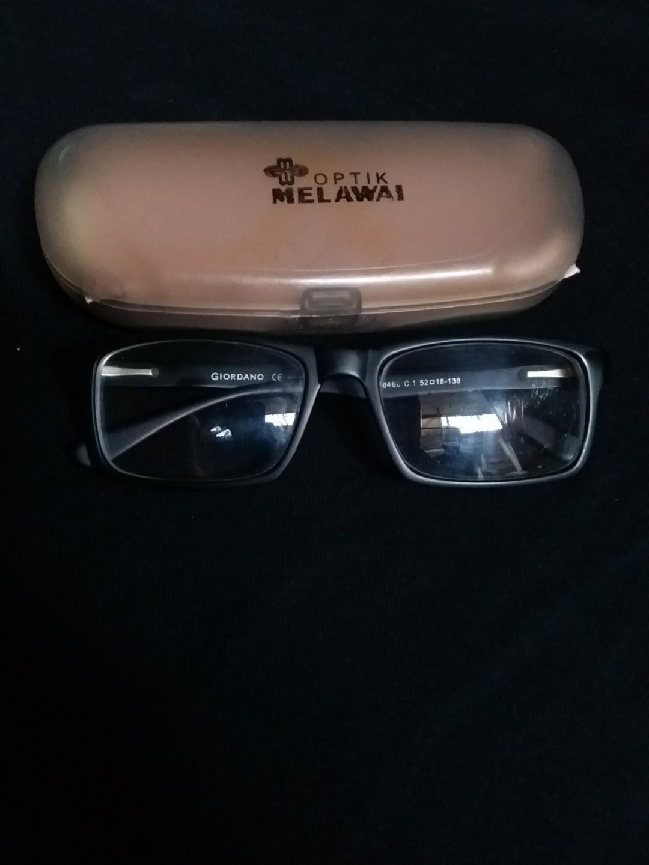 Kacamata giordano 0d2a3f887e
