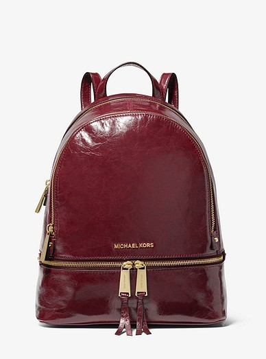 4f60707132 Home · Luxury · Bags   Wallets · Backpacks. photo photo ...