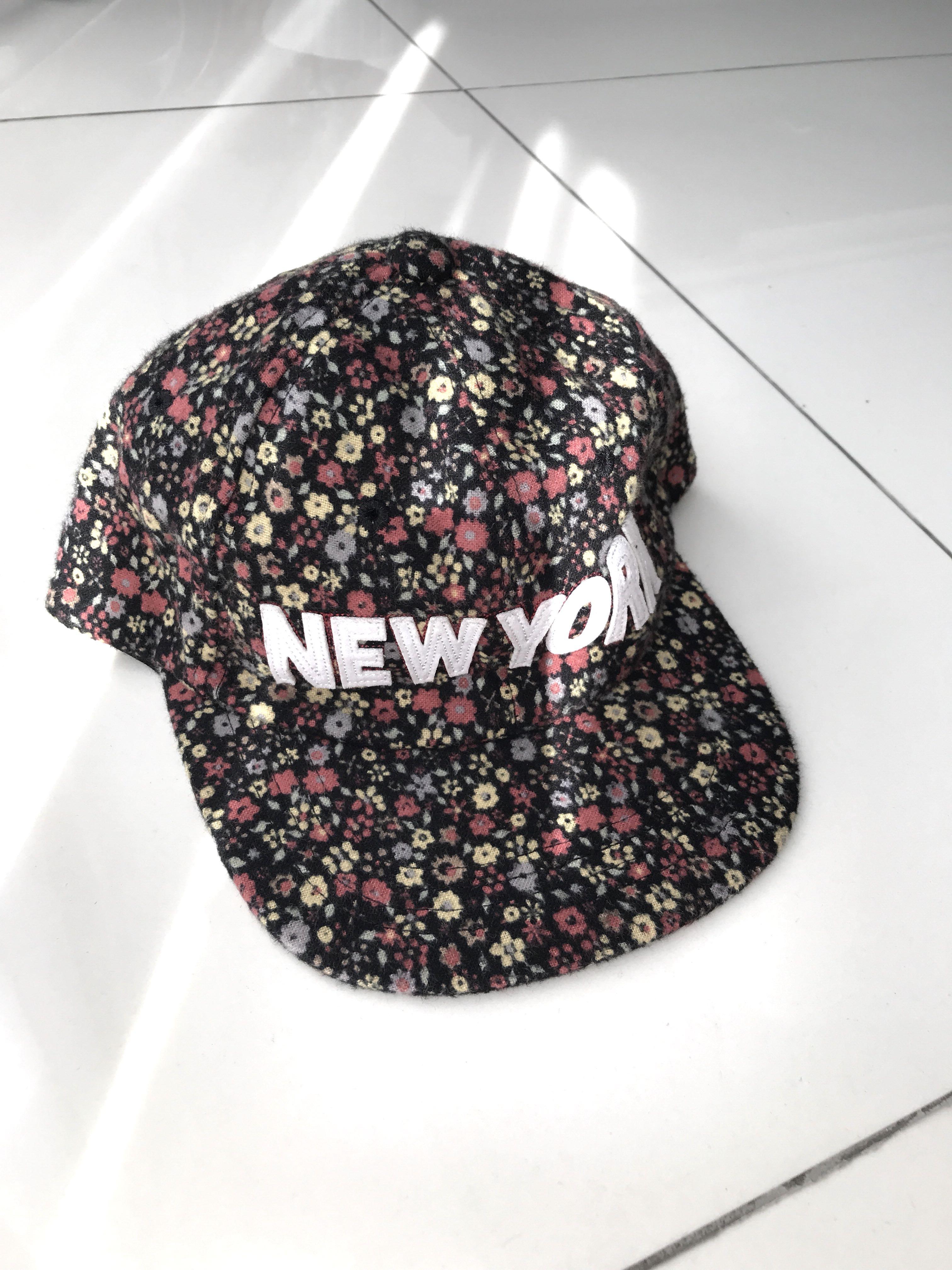 e952c1947b7 Home · Women s Fashion · Accessories · Caps   Hats. photo photo photo photo  photo