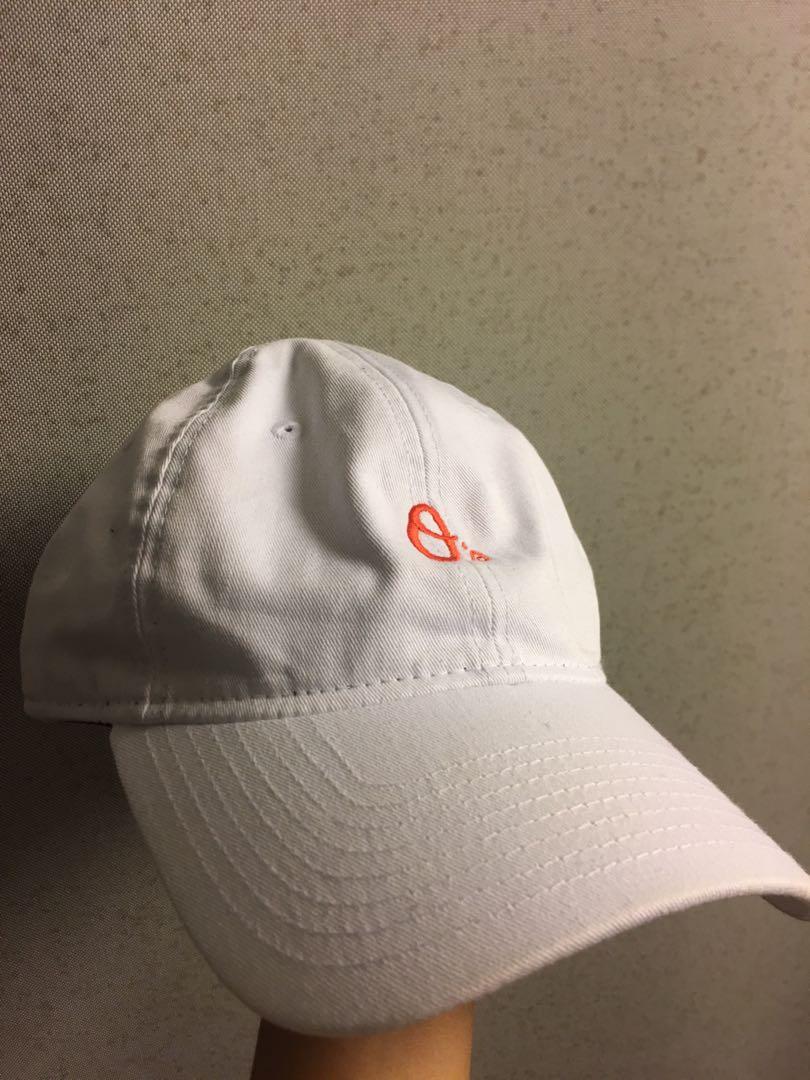 14320e325e055 Home · Men s Fashion · Accessories · Caps   Hats. photo photo ...