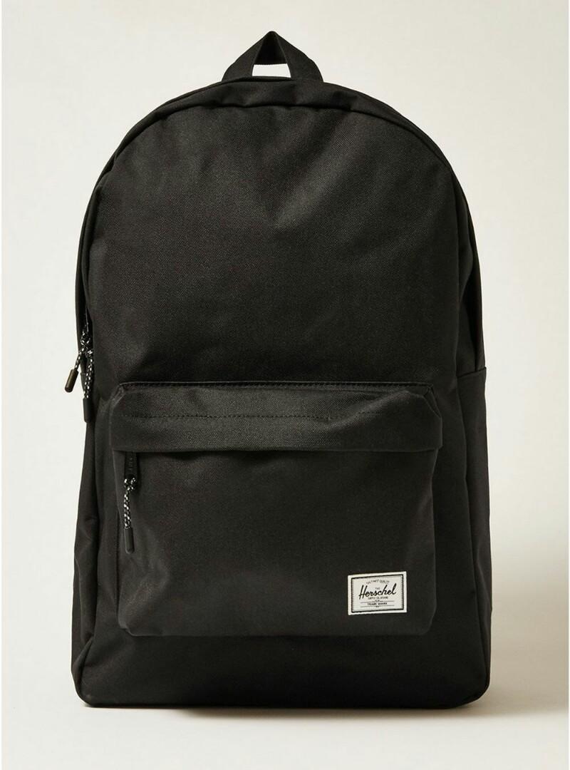 ebac39c7728 PO  100% authentic classic 21 22L Herschel Backpack
