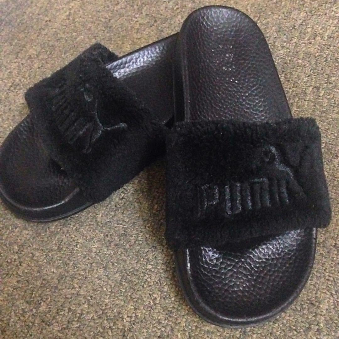 545a64fc51b9c4 Home · Women s Fashion · Shoes. photo photo photo