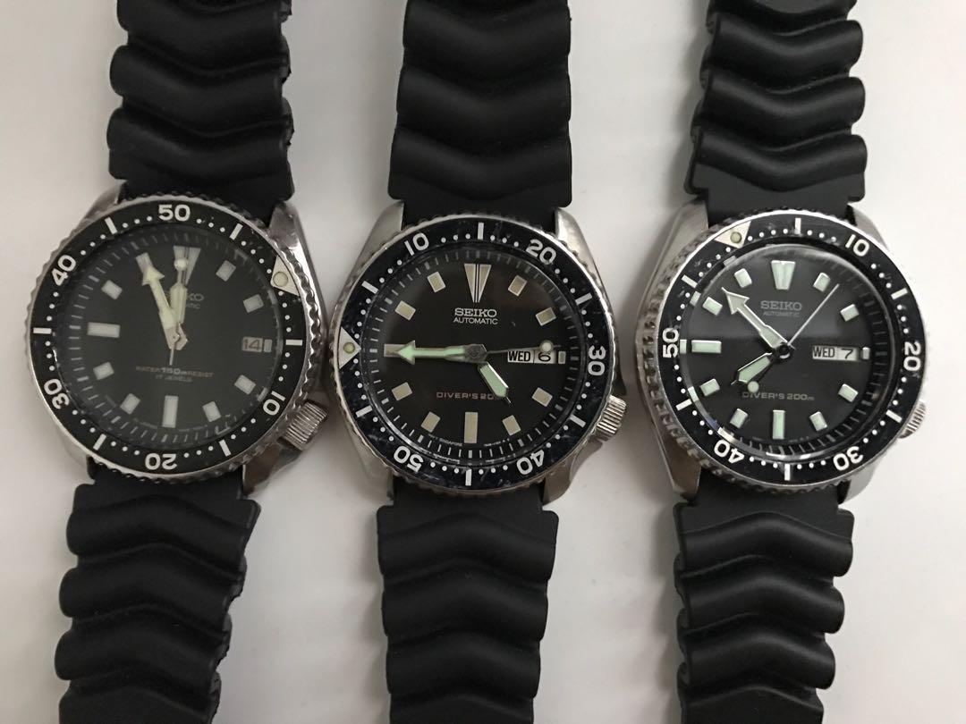 fdda2753452 Home · Men s Fashion · Watches. photo photo ...