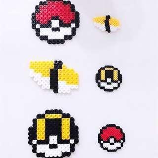• Instock • Beads Designs