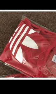 🚚 Adidas tee OEM