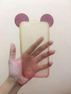 Case iphone 6+ / 6SPlus / 6plus