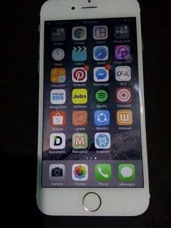 Original iPhone 6 GPP
