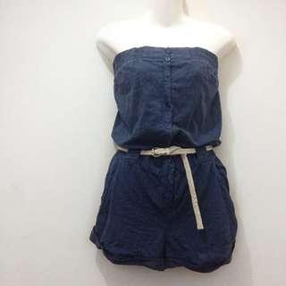 Mossimo Playsuit