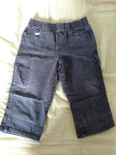 100.00 each preloved pants swipe please