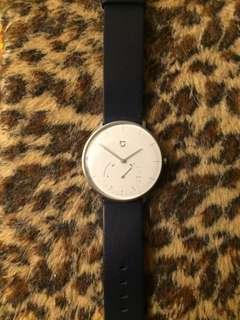 錶(小米石英)