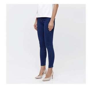 Hellolilo stretch jeans