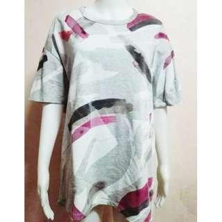 Memo Basic Shirt