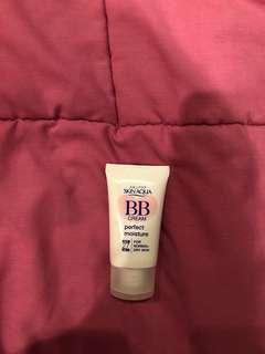 Moisture BB Cream