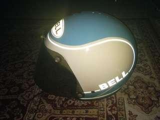 BELL SPENDER 95