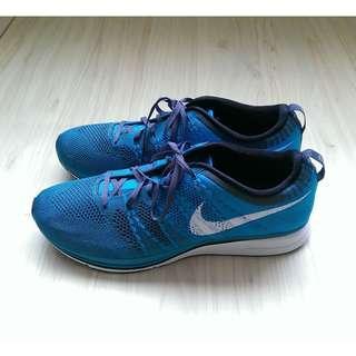 Nike Flyknit Trainer US12