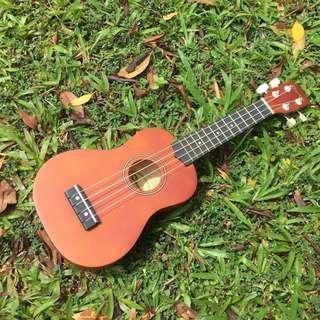 🚚 Brand New High Quality Ukulele