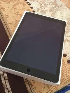 iPad Air 2 Silver