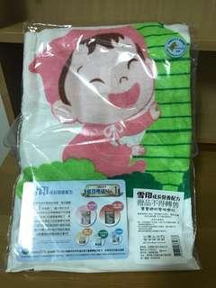 🚚 台灣製 浴巾60x100cm