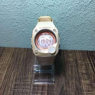 G-Shock G-8000F